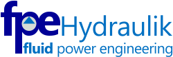 Hydraulik fluid power engineering